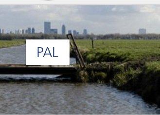 Nederland moet werken met de natuur internationaal vermarkten