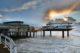 Pier sloop w81 0169 80x53