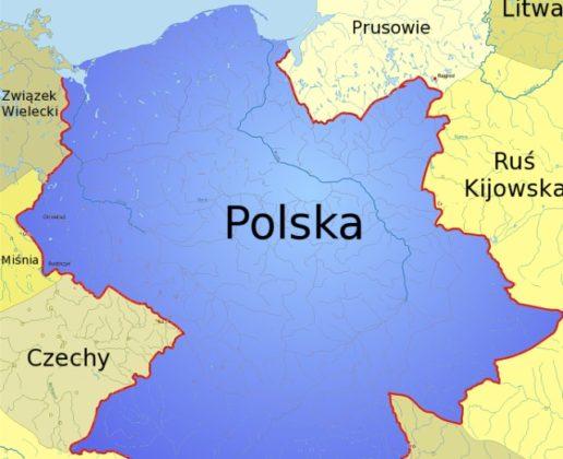Instroom van Polen vlakt langzaam af