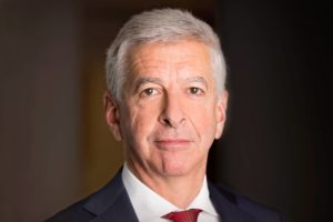 Minister stuurt bouwbedrijven open brief: zoek mee naar broze breedplaatvloeren