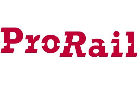 Relatie aannemers ProRail ontspoord
