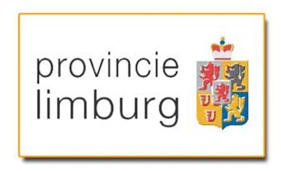 Limburg beperkt monumentensubsidie