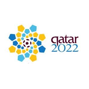PvdA: moderne slavernij in Qatar onverantwoord