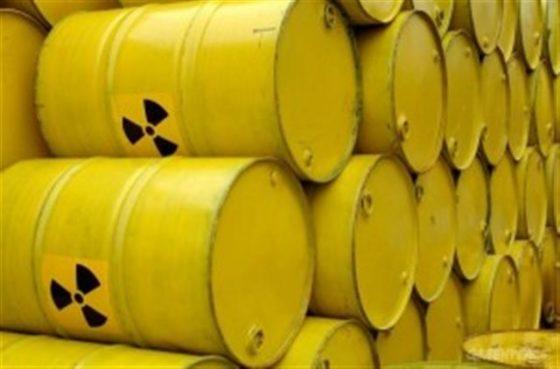 Hoge eisen aan opslag van kernafval België