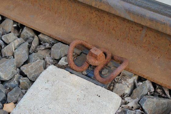 Bijna 5 miljard nodig voor veiliger spoorsysteem