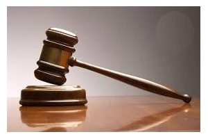 Rechter dwingt Rijkswaterstaat aan verliezer te gunnen