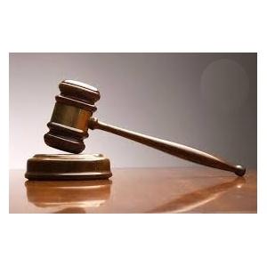 Fors meer bouwconflicten belanden bij Raad van Arbitrage