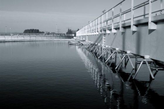 'Waterbouwer moet innovatiever worden'