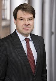 VVD voorziet pittig debat in Kamer