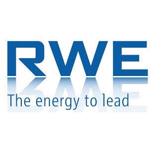 RWE in de greep van extra sanering bij dochterbedrijf