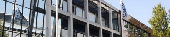 Minder omzet, maar meer winst voor SBB Bouwgroep