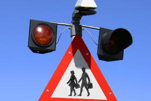 Ook school in Krimpen dicht vanwege verdachte vloer