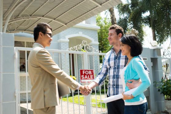 Impuls van jongeren op woningmarkt