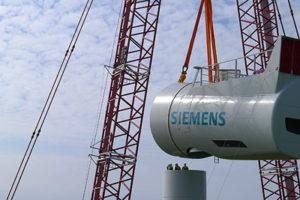 Siemens Nederland zelf ook verrast door sluiting 'Hengelo'