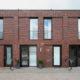 Sociale woningbouw 80x80