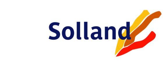 Zes geïnteresseerden in failliet Solland Solar
