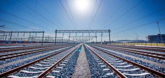 Tal van zorgen over toekomstig spooronderhoud