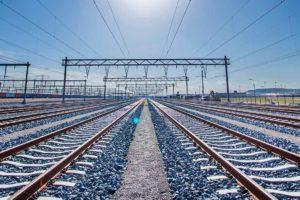 Seinen eindelijk op groen voor ERTMS