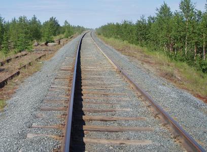 Meer tegenvallers en vertraging spoorwerken