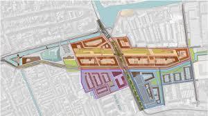 Era Contour bouwt hotspot in Delft