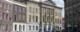 Stadhuis utrecht renovatie 80x32