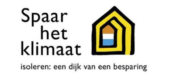 Steun energie besparen huizen