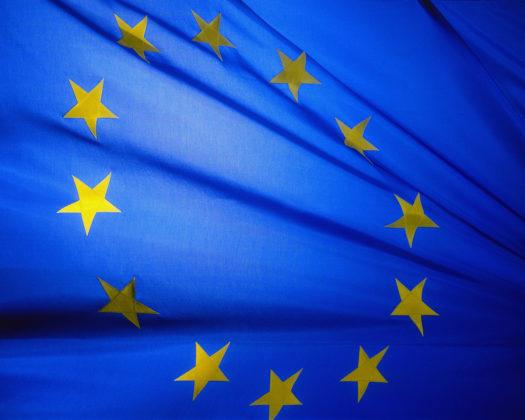 EU komt met één systeem voor tolheffing wegen
