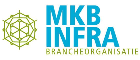 Nieuwe voorzitter voor MKB Infra