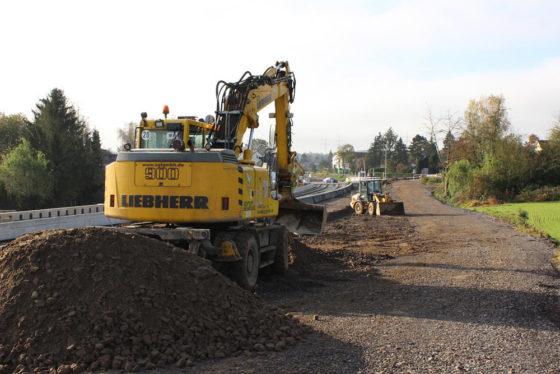 Gemeenten verkopen meer bouwgrond