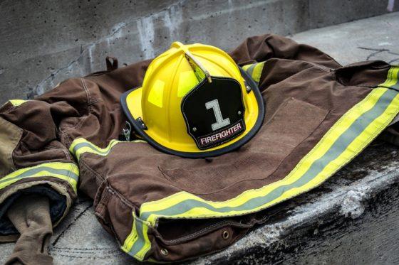 Nieuwe methodiek voor brandinspectie