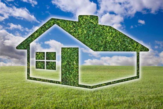 Elf inzenders prijsvraag duurzame renovatie