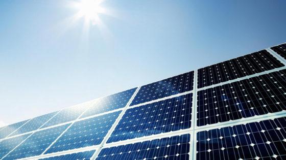 'Vraag naar bijna energieneutraal bouwen moet omhoog'