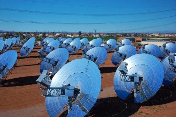Nedap snijdt in activiteiten van dochter Energy Systems
