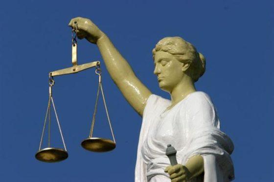 Precario: goed recht of gemeentelijke melkkoe?