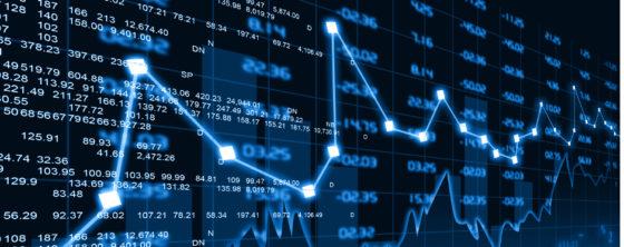 Woningbeleggingsmarkt houdt de vaart erin