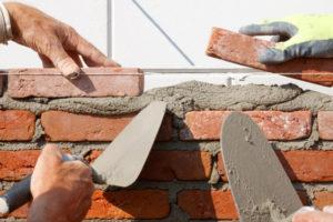 Vorm koopt groot metselbedrijf: 'Om efficiënter te werken en faalkosten te verminderen'