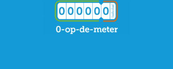 Amsterdam subsidieert nom gestapelde huizen
