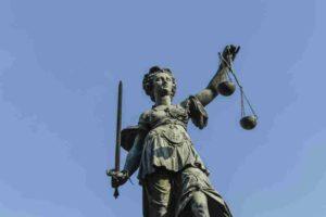 Rijkswaterstaat gunt volgens geheim protocol: Van Oord stapt naar rechter