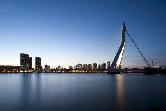 Referendum Rotterdams Woonvisie ongeldig verklaard
