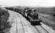 Stock spoor 80x49