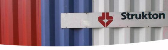Oranjewoud stelt publicatie jaarrekening uit vanwege invallen bij Strukton