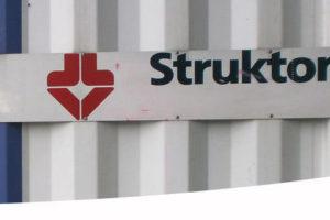 Strukton hekelt inval: accountant vindt geen onregelmatigheden in boekhouding