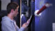 'Bezuinigingen op technieklokalen funest voor installatiebranche'