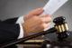 Stock uitspraak rechter e1525790652652 80x53