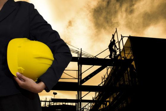 Landelijke veiligheidsdag bouw na toename ongevallen