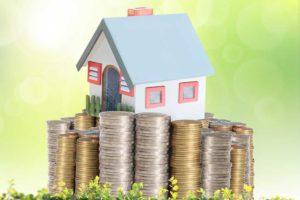 'Woningmarkt kan stijging hypotheekrente aan'