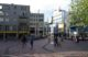 Stock amsterdam zuidoost amsterdamse poort 80x52