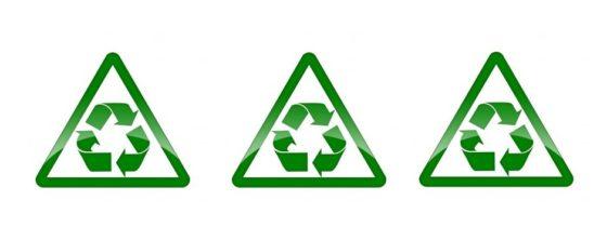 Duurzaamheidsprobleem? Maak het groter!