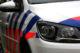 Stock politieauto e1540193011514 80x53