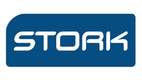 Amerikaanse bouwer Fluor rondt overname van Stork af